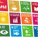 Business Contributions to the SDGs+image