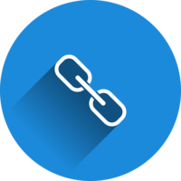 Transparency Tool for Supply Chain Workers+image